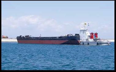船舶|株式会社OSW